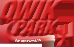qwik_park_logo