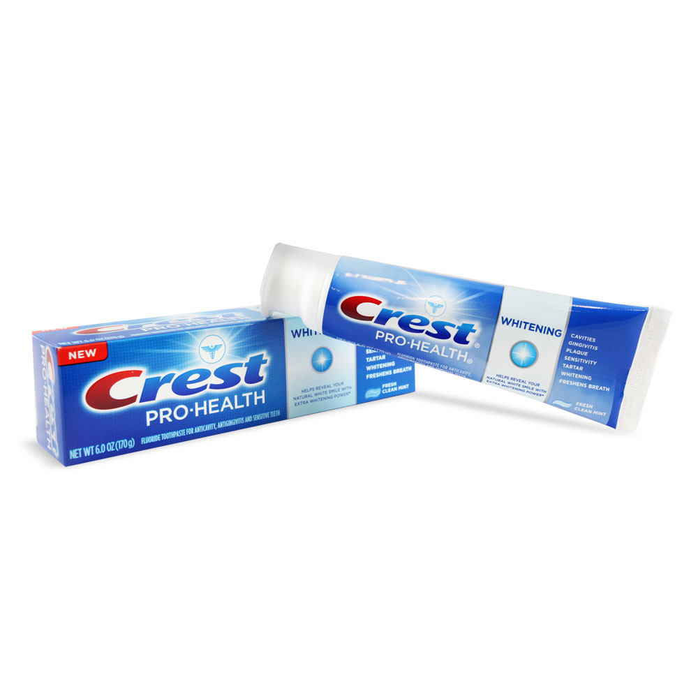Aim toothpaste coupons 2018