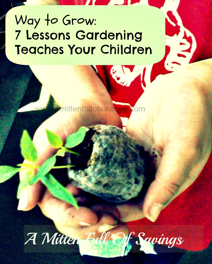 teachingkidshowtogarden