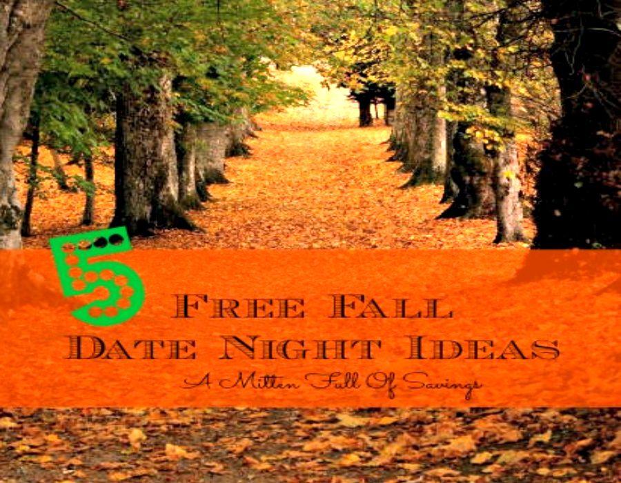 Wayfaring Wanderer: Date Night Idea Jar DIY + Free Printable | Easy ...