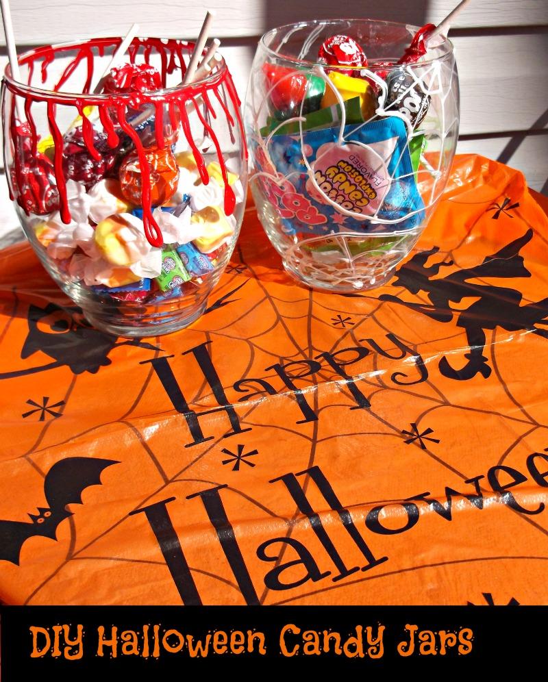 diy halloween candy jars2