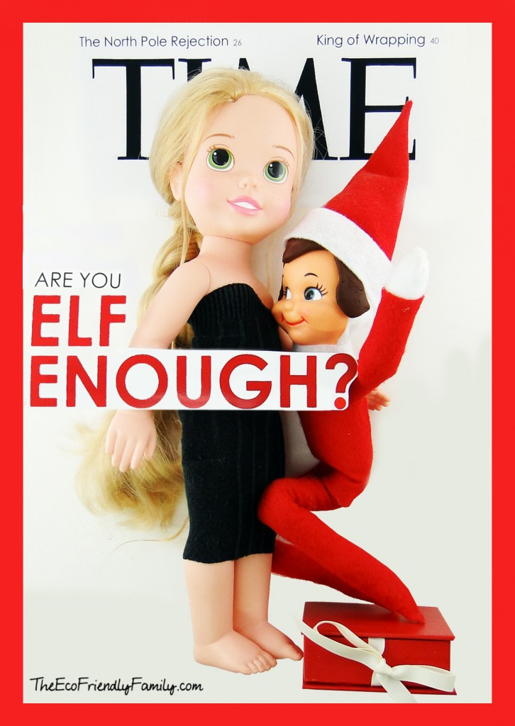 Are-You-ELF-ENOUGH-border-Tagged-726x1024