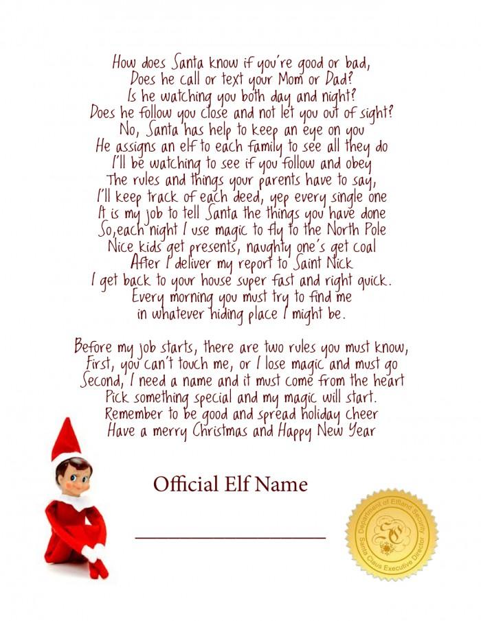 Elf-Letter-copy-700x905