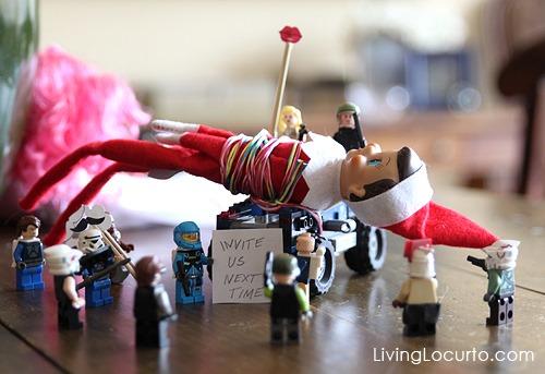 Elf-Shelf-Lego-Ambush5