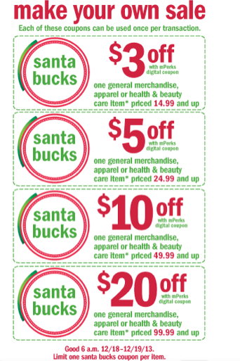 Buck and buck discount coupon