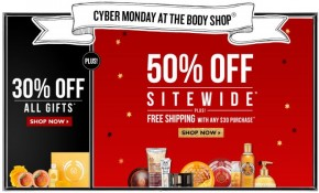 Get the Latest Cyber Monday Womens Deals & Specials at Macy's.com