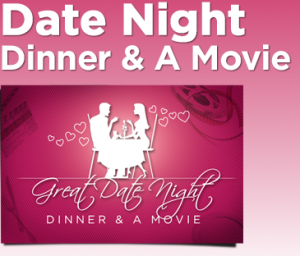 date night idea for valentines