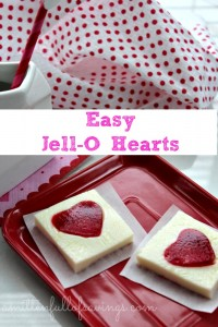 valentine recipes, valentine day ideas, valentine's day recipes