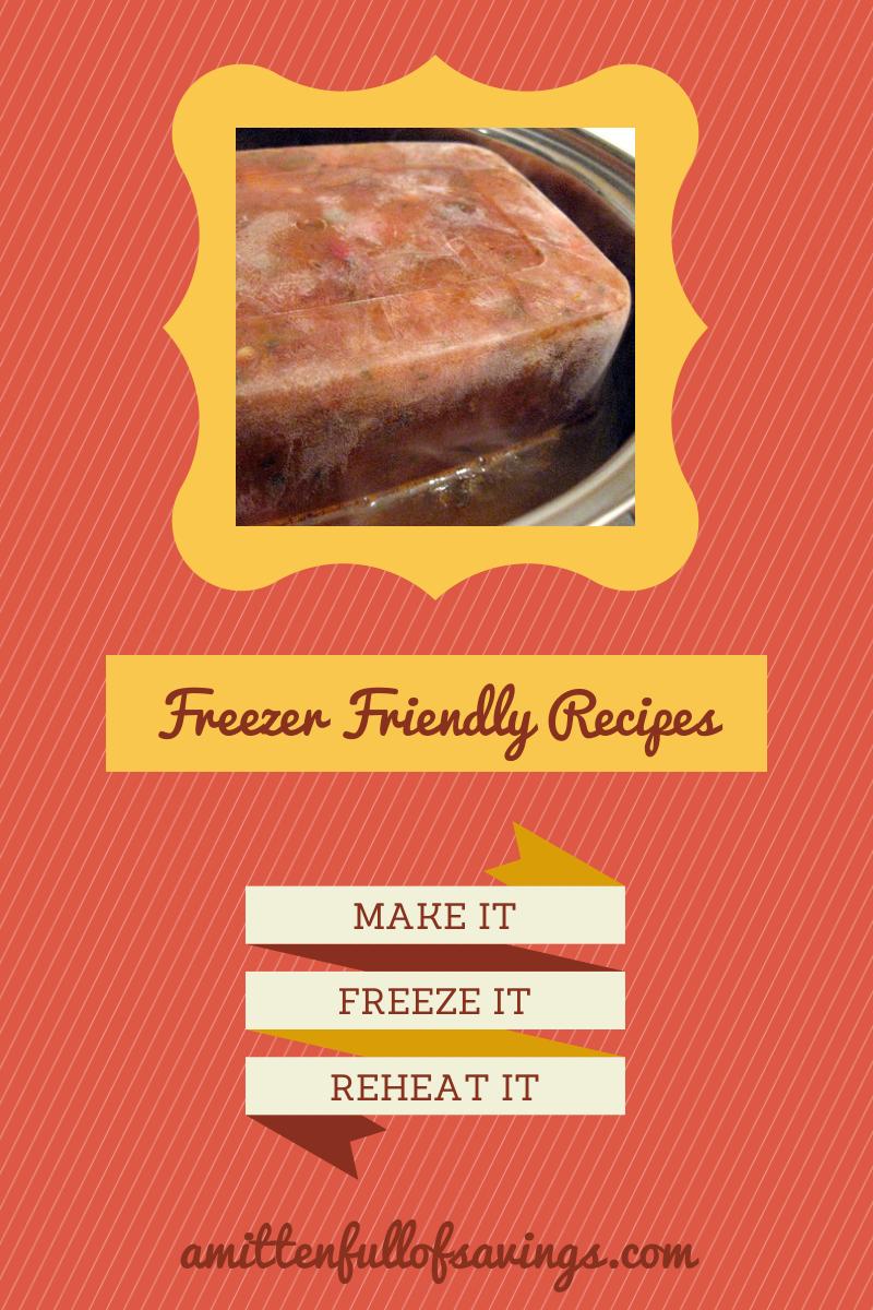 freezer-friendly-cooking
