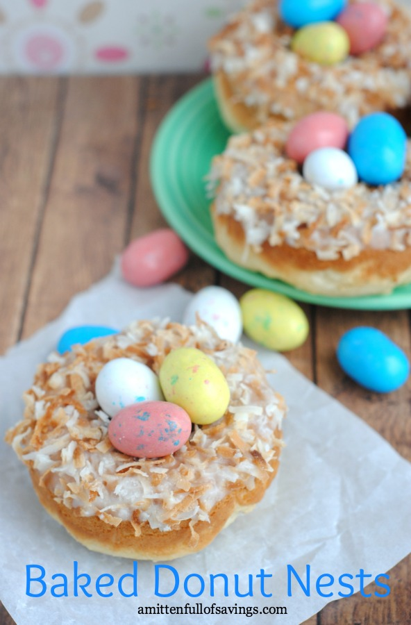 easter recipes, easy recipes for easter, creative easter treats, best easter treats, best easter recipes
