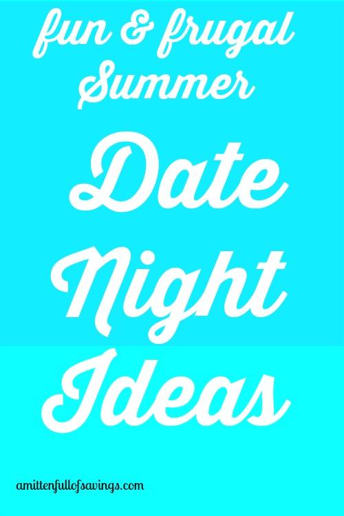 entertainment atlanta best date ideas summer dating