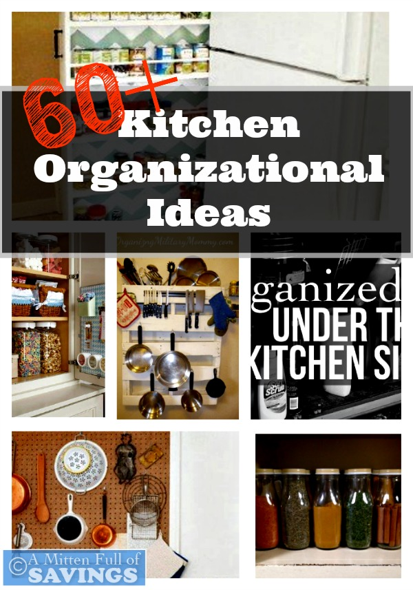 Download kitchen organizational tools free utorrentwhatis for Describe your perfect kitchen