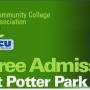 potter park zoo, zoo days, potter park, lovelansing