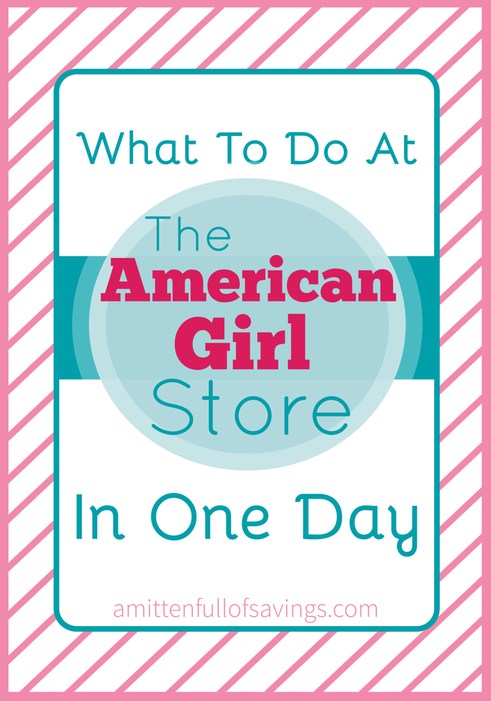 photograph about American Girl Printable Coupon identify Printable discount coupons for american female doll retail store - Kitten chow