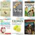 kindle free books