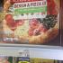 meijers digiorno pizza deal