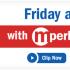 Meijer $5 off $50 digital coupon