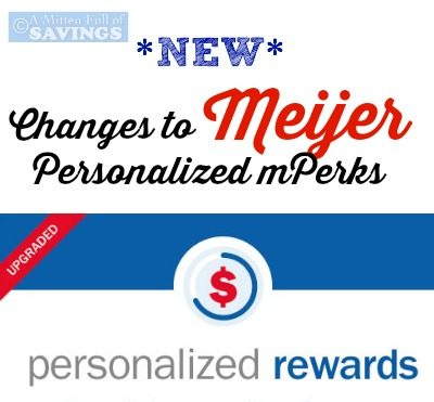 Customer Care > mPerks Program > mPerks general. How does mPerks Work? You can create a free mPerks account at bestkfilessz6.ga or in the Meijer mobile app. During signup you will select a phone number and pin that should be used every time you check out. Then kick off your saving with rewards, clipping digital coupons and exclusive offers.