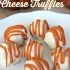 easy recipe, fall recipes, thanksgiving dessert ideas, easy dessert ideas