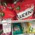 luden deal at meijer