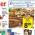 Meijer Ad, Meijer ads, Meijers, Meijer preview, where is meijer preview