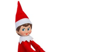 Sharing our favorite 7 more cute elf on the shelf read more