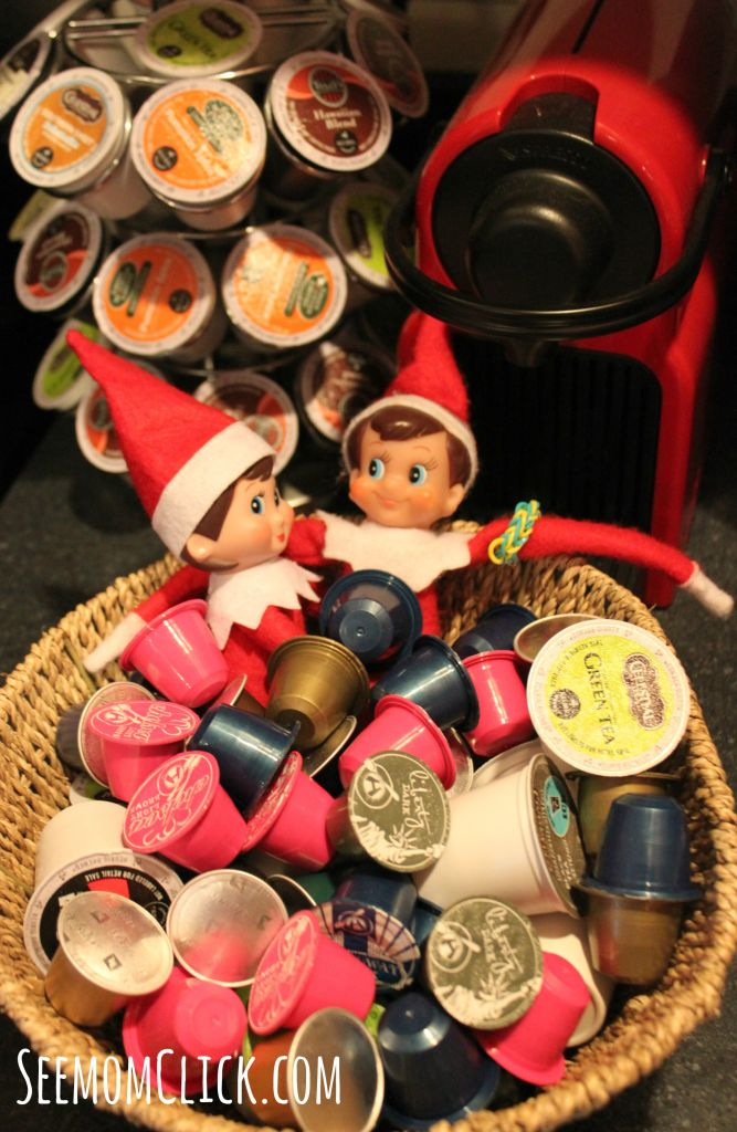 Elf-on-the-Shelf-Ideas8
