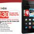 last minute deal on a kindle fire at meijer