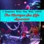 5-Reasons-Why-You-Will-LOVE-The-Michigan-Sea-Life-Aquarium-683x1024