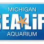 SEA LIFE of Michigan Aquarium Opens 1/29! Get Discount Tickets Now!
