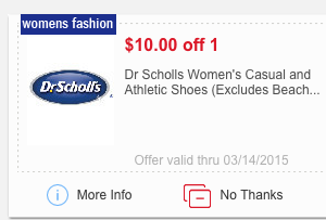 New Balance Womens 550 Atheltic Shoes at Meijer Black Friday