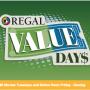 regal $5 movie days