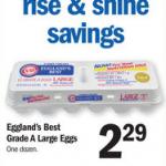eggsland best egg deal