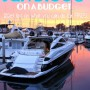 San Diego is a beautiful city and a ton of things to do! You don't need a ton of money to have fun there.... You can easily go to San Diego on a budget! Here's how- How To Visit San Diego On A Budget