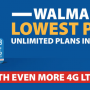 Walmart Family Mobile: Great Way To Save On Your Cell Phone Bill #MyDataMyWay