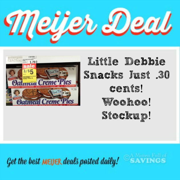 recipe: little debbie printable coupons 2017 [12]