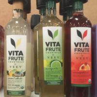 vita frute drink