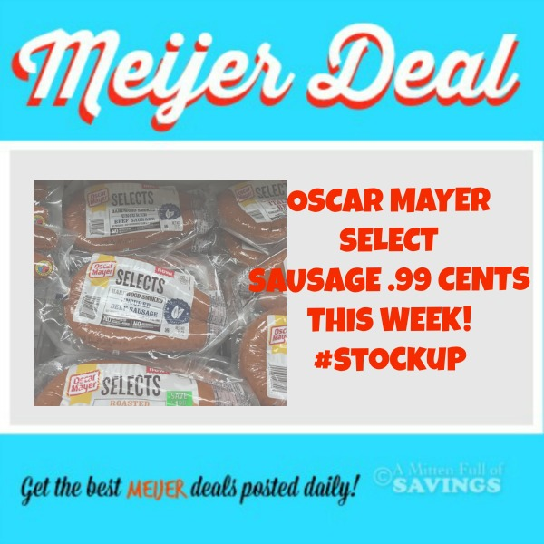 Oscar Mayer Lunch Meat Dillons 60816 61416 Dillons Coupons Grocery likewise Coupons   Printable Coupons Daily Roundup 636 furthermore New Oscar Mayer Selects Sausage Coupon Available To Print Just 2 At Kroger likewise Foster Farms Road Trip To Washington in addition Highwood Il. on oscar mayer selects dinner sausage