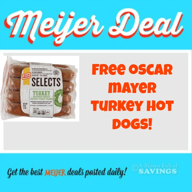 2 likewise Kroger Oscar Mayer Hot Dogs Only 0 44 Each Thru 523 together with 1 00 Coupon For Oscar Mayer Hot Dogs besides Kroger Extra Finds 5 as well Real Food Meets Reality Menu Plan October 31 November 6. on oscar mayer dogs on sale
