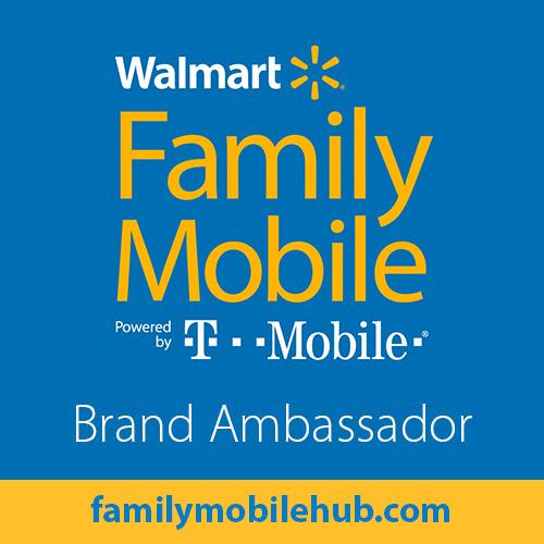 2016-Brand-Ambassador-WFM-badge