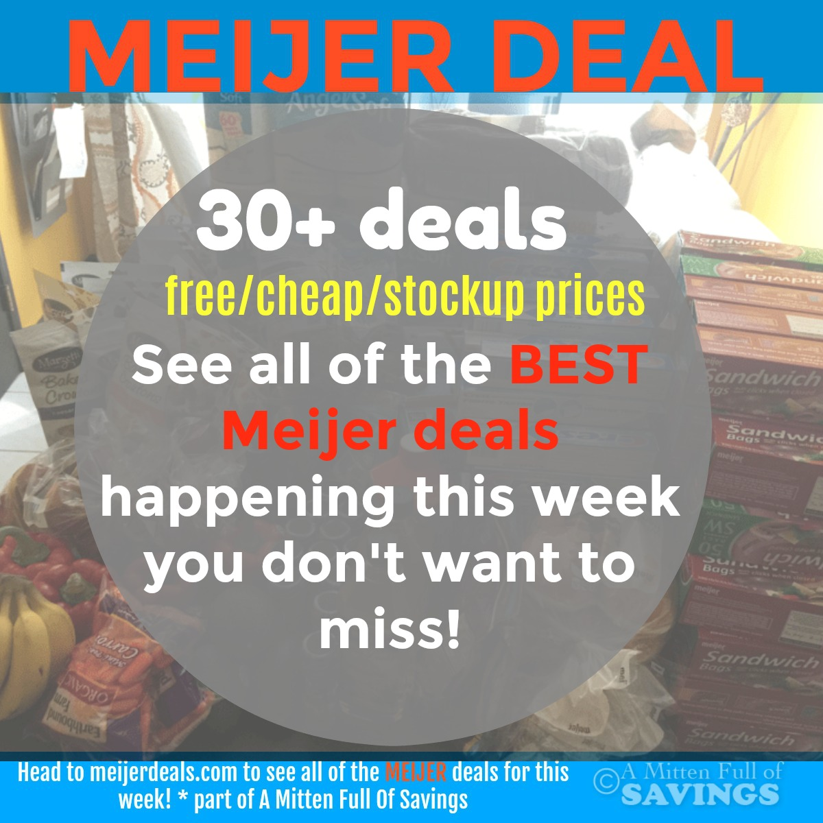 Today's best deals and coupons from across the web, vetted by our team of experts. We find ALL the best deals daily and handpick every single deal we post to ensure it is the best price available.